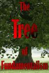 The Fundamentalism Tree